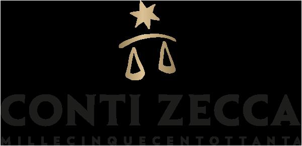 Conti Zecca, Salento, Italien