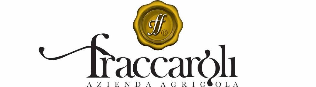 Weingut Fraccaroli, Peschiera, Italien