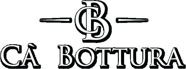 Weingut Cà Bottura, Lombardei, Italien