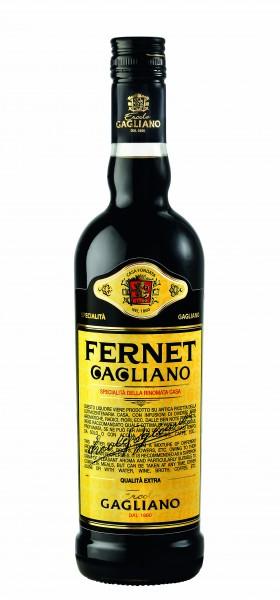 Marcati Fernet Gagliano