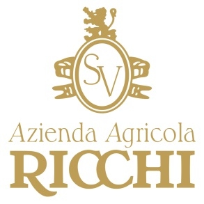 Weingut Ricchi, Monzambano, Lombardei, Italien