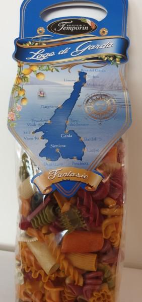 Lago di Garda Temporin- Fantasie 500g