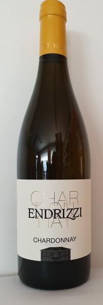Endrizzi - Chardonnay Trentino DOC 2019
