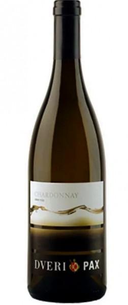 Dveri Pax Chardonnay Vajgen 2017
