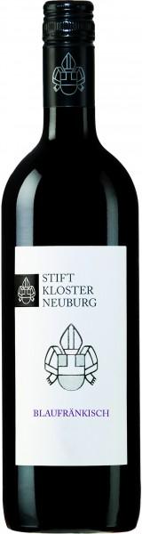 Stift Klosterneuburg -Blaufränkisch 2019