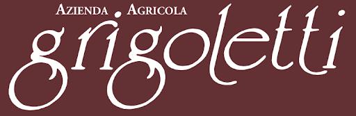 Weingut Azienda Grigoletti,  Nomi (Trentin), Italien