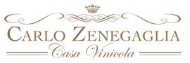 Weingut Carlo Zenegaglia, Venetien, Italien