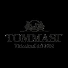 Tommasi Viticoltori, Italien