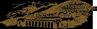 Weingut Monte Tondo