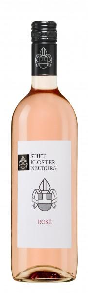 Stift Klosterneuburg - Rose Tattendorf 2020