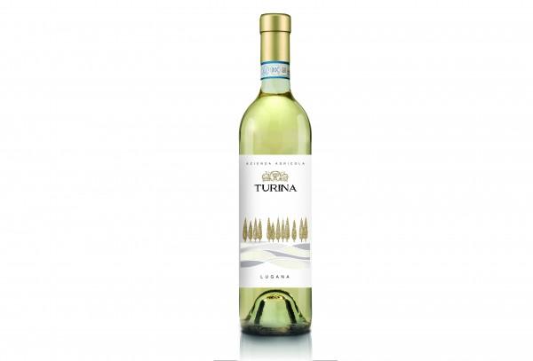 Turina - Lugana DOC 2020