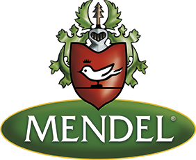 Mendel Speck, Tramin, Italien