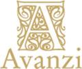 Avanzi winery and Frantoio, Italien