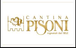 Pisoni, Italien