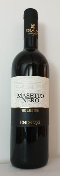 Endrizzi - Masetto Nero IGT 2017