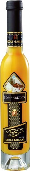 Marcati Bomdardino Cream 0,2l