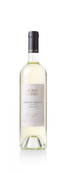 Monte Tondo -Pinot Grigio 2020