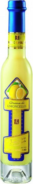 Marcati Limondello Limonaia del Garda 0,2l