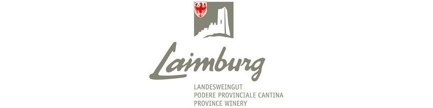 Weingut Laimburg, Italien