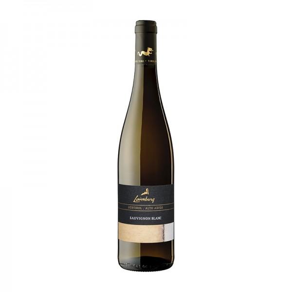 Laimburg-Sauvignon Blanc