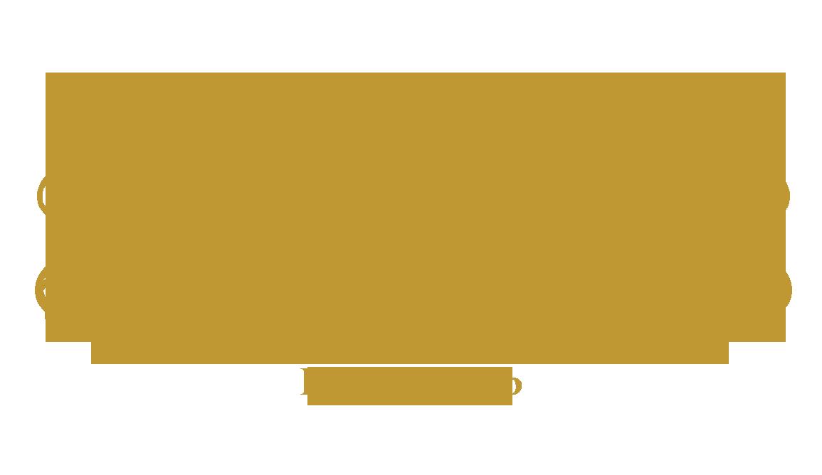 Pastificio Artigiano, Italien