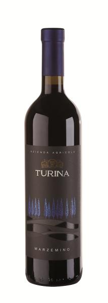 Turina - Marzemino IGT 2020