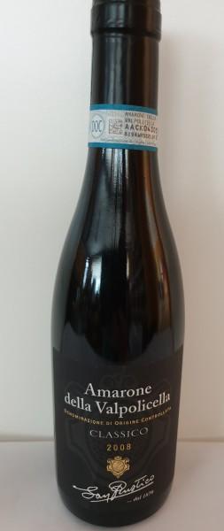 San Rustico-Amarone della Valpolicella DOC Classico