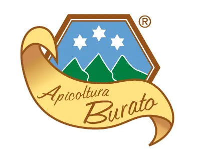 Apicoltura Burato/Italien