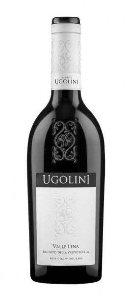 """Ugolini - Recioto Valpolicella Classico """"Valle Lena"""" 2017"""