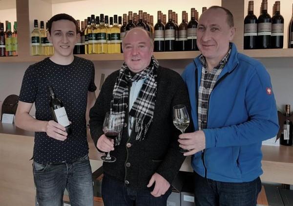 2019_Besuch-bei-Wein-Stadlerg0b8hriph2a7L