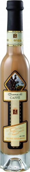 Marcati Crema di Caffe 0,2l