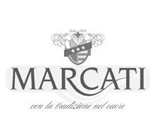 Gagliano/Marcati, Italien