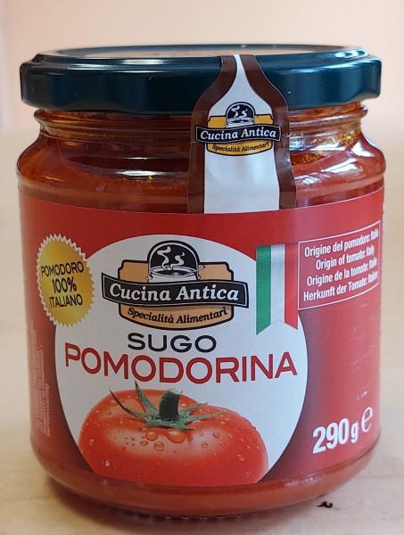 Cucina Antica -Sugo Pomodorina