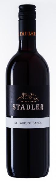 Stadler-St. Laurent Sandl