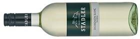 Stadler-Sauvignon Blanc