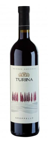 Turina - Gropello Garda Classico DOC 2020