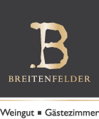 Weingut Breitenfelder, Kleinriedenthal, Österreich