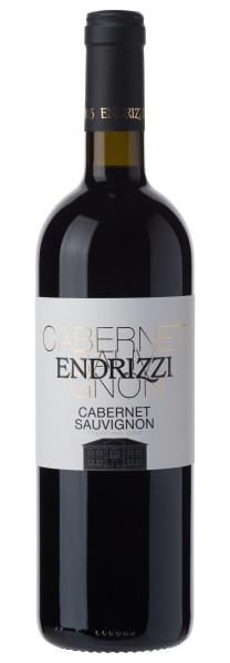 Endrizzi - Cabernet Sauvignon Trentino 2019