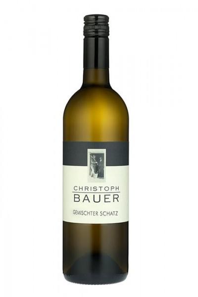 Ch.Bauer-BIO Gemischter Schatz 2020