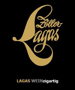 Weingut Zöller-Lagas