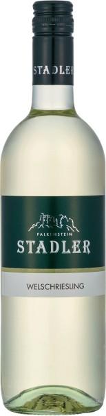 Stadler-Welschriesling