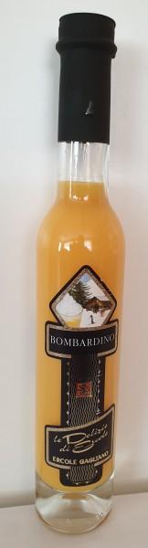 Bomdardino Cream