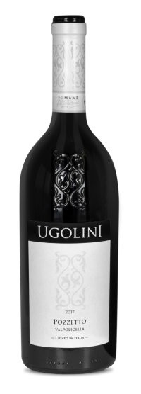 """Ugolini - Valpolicella Classico """"Pozzetto""""2017"""