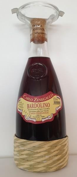 Zenegaglia Bardolino DOC Rosso